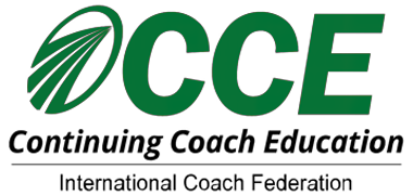 PhilosophyCenter | LIFECOACH Training ICF Accredited