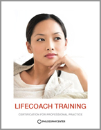 PhilosophyCenter | LIFECOACH Training